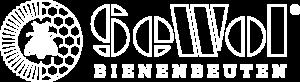Logo Sewol GmbH